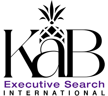 Hospitality Recruitment Services | KaB Executive Search Consultants
