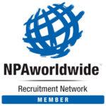 NPAworldwide: Globally Connected